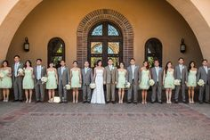 Poway, California Wedding from Photography by Jay C Winter Poway California, Little Black Books, California Wedding, My Favorite Color, Sd, Color Change, In This Moment, Winter, Blog
