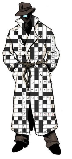 16 Best Wear Images How To Wear Crossword Puzzles Crossword