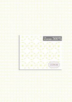 Collection de papiers à imprimer - Paper Collection Printables by Com.16 (graphic designer) FICHIERS TELECHARGEABLES; peuvent être modifier à souhait (couleurs...). Idéal scrap, bricolage, déco, travaux manuels... 0.90€ le fichier. PRINTABLES FILES; can be modify as you wish (color). For craft, DIY, scrapbooking... $1.20 the file. Tag : motif fleur oiseau guirlande nuage pluie bleu vert jaune gris pattern flower bird chain cloud rain blue green yellow grey; Com.16 La Boutique
