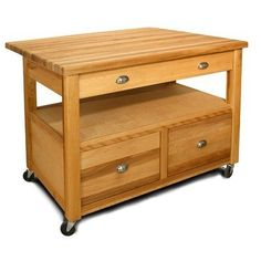 Home Kitchen Storage Carts On Pinterest Open Shelves Kitchen Carts And Rolling Carts