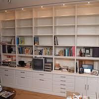 Kastenwand ICOF on Pinterest  Met, Library Design and Arnhem