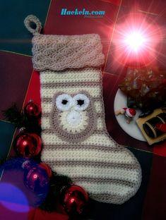 153 Besten Häkeln Bilder Auf Pinterest In 2019 Carpets Crochet