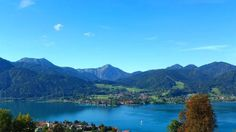 Berghaus - Der Westerhof Hotel Tegernsee Offering a terrace with panoramic views of the nearby Lake Tegernsee, free wellness facilities, and non-smoking rooms with bright décor.  The Berghaus belongs to the neighbouring Der Westerhof Hotel.