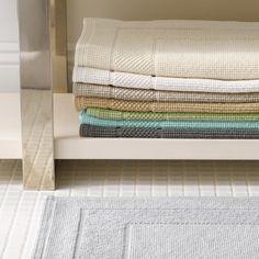 fine linens bel tempo by matouk gordon pinterest linens fine linens and ps - Matouk Towels