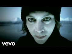 Music video by HIM performing Your Sweet Six Six Six. (C) 2004 BMG Finland CHCMGRN