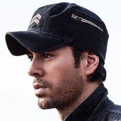 Me encanta esa gorra