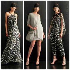 Women designer clothing amanda wakely (6)