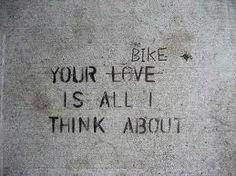 ALASKA VELO: Romantic Graffiti