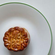 Mooncake   por cozysf