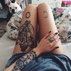 Boho - Hippie - Gypsy www.gypsy-van-grrrl.tumblr.com