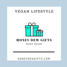 Honey Dew Gifts is a Novelty Gift Shop and Home Decor carrying products you need to give any house a unique flair that will make it a home. The products includes for organization, kitchen and home decoration. Baseball Anime, Baseball Boys, Baseball Gifts, Baseball Videos, Baseball Quotes, Baseball Pictures, Best Baseball Player, Little League Baseball, Easter Bunny Decorations