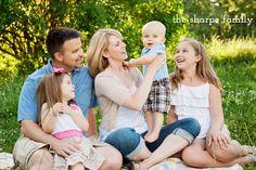 knoxville family photography    http://sabrinalafonphoto.com