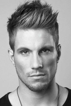American Crew Men's Hairstyles 2012 by GQ Australia Popular Mens Hairstyles, Popular Hairstyles, Hairstyles Haircuts, Modern Hairstyles, Latest Hairstyles, European Hairstyles, Latest Haircuts, Fashion Hairstyles, Casual Hairstyles
