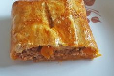 Lasagna, Cooking Recipes, Lunch, Ethnic Recipes, Desserts, Photograph, Food, Image, One Pot