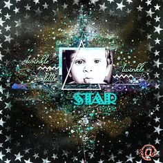 """Twinkle, twinkle little star"" with Natalya Loi"