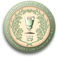 The Wormwood Society Absinthe Association is a non-profit educational and consumer advocacy organization focused on providing current, historically and scientifically accurate information about absinthe, the most maligned and misunderstood drink in history.