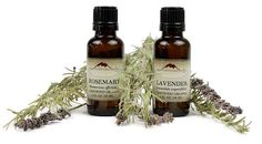 Mountain Rose Herbs is my favorite organic, fair-trade place to buy herbs and spices.