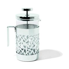 Special Offers - Marta Sansoni Cactus! Press Filter Coffee Maker or Infuser For Sale - In stock & Free Shipping. You can save more money! Check It (November 16 2016 at 03:12PM) >> http://dripcoffeemakerusa.net/marta-sansoni-cactus-press-filter-coffee-maker-or-infuser-for-sale/