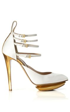 Google Image Result for http://img.modaoperandi.com/media/img/products/nicholas-kirkwood/2012/March/m-25-65015-2-qPb1O8enzBeX.jpg