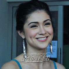 Filipina Actress, Most Beautiful, Beautiful Women, Pinoy, Dimples, Celebs, Actresses, Cute, Celebrities