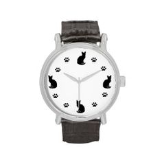 >>>best recommended          	Cat Lover Wristwatch           	Cat Lover Wristwatch so please read the important details before your purchasing anyway here is the best buyDeals          	Cat Lover Wristwatch please follow the link to see fully reviews...Cleck Hot Deals >>> http://www.zazzle.com/cat_lover_wristwatch-256120480955043176?rf=238627982471231924&zbar=1&tc=terrest