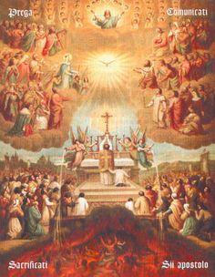 Very simple guide to the Roman Catholic Mass Catholic Mass, Catholic Saints, Roman Catholic, Catholic Prayers, Crucifixion Of Jesus, Jesus Christ, Beautiful Prayers, Christian Faith, Colorful Pictures