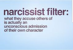 Narcissistic People, Narcissistic Mother, Narcissistic Abuse Recovery, Narcissistic Behavior, Narcissistic Sociopath, Narcissistic Personality Disorder, Trauma, Ptsd, Toxic Relationships