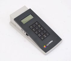 Apple Techstep Diagnostics Tool for Old Macintosh Computers