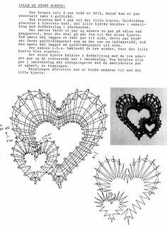 Crochet Chart, Filet Crochet, Crochet Motif, Crochet Edgings, Bobbin Lace Patterns, Bead Loom Patterns, Hairpin Lace Crochet, Lace Tape, Bruges Lace