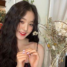 Yuri, Forever Girl, Summer Scent, Japanese Girl Group, South Korean Girls, Foto E Video, Kpop Girls, My Girl, Idol