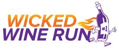 El Paso Wicked Wine Run 2020
