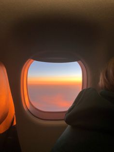 Airplane View, Photos, Travel, Pictures, Viajes, Destinations, Traveling, Trips