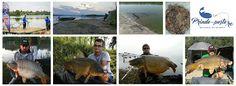 prinde-peste.ro: 7 intrebari, 5 pescari. Mini ghid de pescuit la cr...