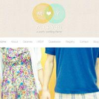 Angie Makes Wordpress Themes