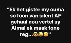Afrikaans, Jokes, Funny, Husky Jokes, Memes, Funny Parenting, Funny Pranks, Hilarious, Lifting Humor