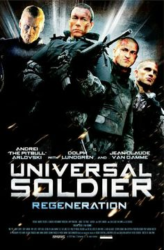 Universal Soldier: Regeneration (2009) BRRip 720p Dual Audio [English-Hindi] Movie Free Download  http://alldownloads4u.com/universal-soldier-regeneration-2009-brrip-720p-dual-audio-english-hindi-movie-free-download/