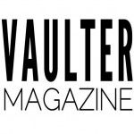 Profile photo of Thevaultermag