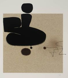 Victor Pasmore, Points of Contact No. 26 on ArtStack #victor-pasmore #art