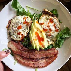 Love this paleo breakfast! #paleo #breakfast #food #healthyfood #healthyeating  Thanks @tastyyummies for sharing        #healthylifestyle #healthyliving #healthylivingjunkie #foodporn #healthyfoodporn #foodisfuel #foodie #fitfood #dinner #instafood #foodstagram #foodblogger #fit #weightloss