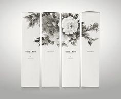 Coca i Fitó / Atipus | Design Graphique