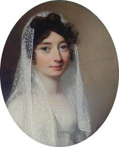 c. 1790 United Kingdom by JOHN BARRY (1784-1827)
