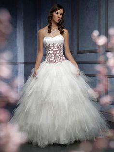 wedding dresses on Pinterest   Skull Rings, Skull Wedding and Wedding ...
