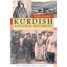 900 Kurdistan Ideas In 2021 كردستان Qena ورق كرافت
