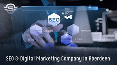 Digital Webline is a SEO Company in canada, that provide high quality Search Engine Optimization (SEO) Services and Internet Marketing Solutions in Canada. Seo Services Company, Best Seo Services, Best Seo Company, Best Digital Marketing Company, Digital Marketing Strategy, Digital Marketing Services, Marketing Mobile, Seo Marketing, Online Marketing