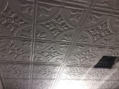 House Renos, Tile Floor, Flooring, Texture, Crafts, Surface Finish, Wood Flooring, Crafting, Diy Crafts