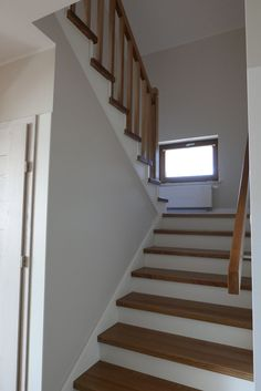 Archi Design, Under Stairs, Stairways, Clean House, Architecture Design, Villa, Interior Design, Decoration, Places