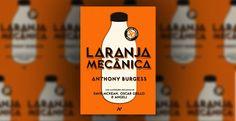 Livro: Laranja Mecânica, Edição Especial de 50 Anos: http://blog.batecabeca.com.br/livro-laranja-mecanica-edicao-especial-de-50-anos.html