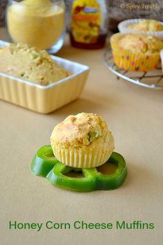 ... To Do With Corn on Pinterest | Sweet Corn, Corn Salads and Corn Salsa