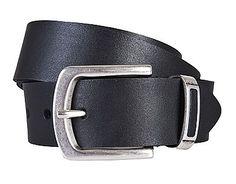 Herrengürtel von Bernd Götz Belt, Accessories, Fashion, Belts, Moda, La Mode, Fasion, Fashion Models, Trendy Fashion