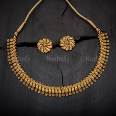 Online Shopping For Fashion, Imitation, Artificial Jewellery For Women Indian Gold Necklace Designs, Ruby Necklace Designs, Gold Mangalsutra Designs, Jewelry Design Earrings, Gold Bangles Design, Gold Jewellery Design, Gold Jewelry, Antique Necklace, Choker